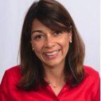 Ana Cristina Lindsay