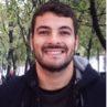 Danilo Rodrigues Pereira da Silva